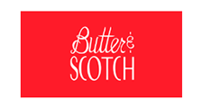 Butter & Scotch the bar and bakery of your dreams in Crown Heights, Brooklyn. Serving up specialty cocktails and classic American Desserts with a retro diner vibe.