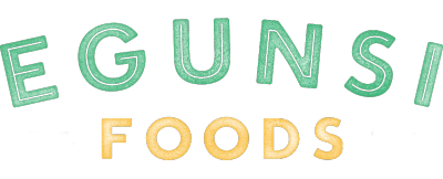 Egunsifoods is a New York base food company producing Ready-To-Heat Grab-N-Go authentic African food, derived from classic West African foods.