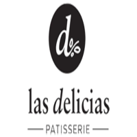 Las Delicias Patisserie | Extraordinary Gluten Free | High End Gourmet Pastries with Local Ingredients