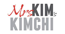 Mrs Kim & her daughter, Gina, have been making delicious, authentic kimchi for New Yorkers since 2011.  Every batch is made by hand, using Mrs Kim's generations-old recipe & decades of experience as a veteran Koreatown restaurant owner.